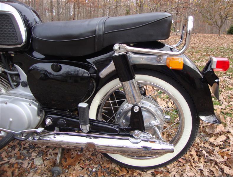 ... ://cayman.smugmug.com/Cars/1963-Honda-CA77-Dream-305/16811726_r5S6S4