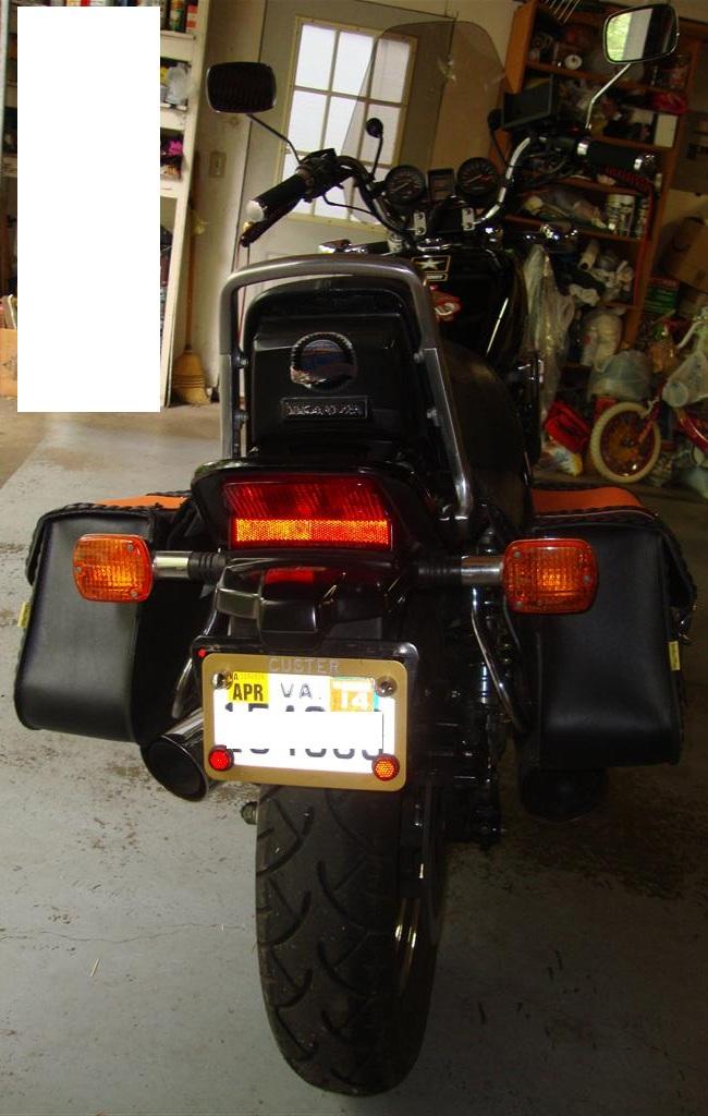 Vf1100c v65 magna manual honda magna v65 vf1100c shop manual operating guides service find great deals on ebay vf6655c magna manual sold 88 seats transmission vf755s sabre fandeluxe Gallery