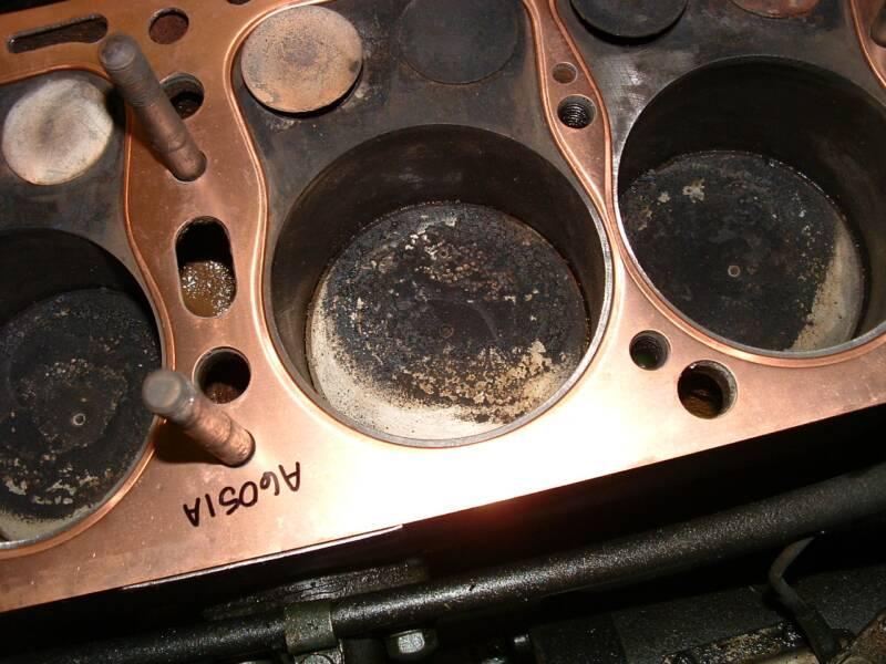 randy u0026 39 s cycle service  u0026 restoration  1929 ford model a pick