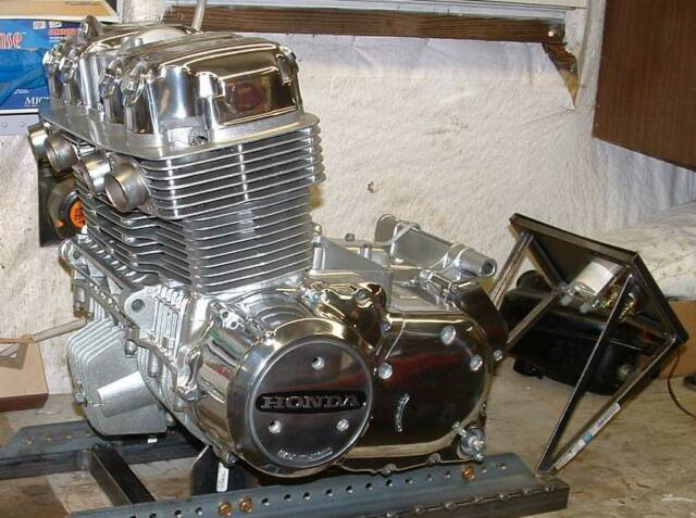 Tech triumph british chopper wiring diagrams furthermore Ironhead Wiring Diagram For The Best in addition 429812358165262659 further Ybr125 custom 2011 additionally Pdf Diy Plans For Wood Step Stool Download Plans For Kids Furniture. on triumph chopper coil