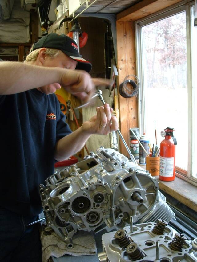 How Much Does An Engine Rebuild Cost Best Image Ficcio Net