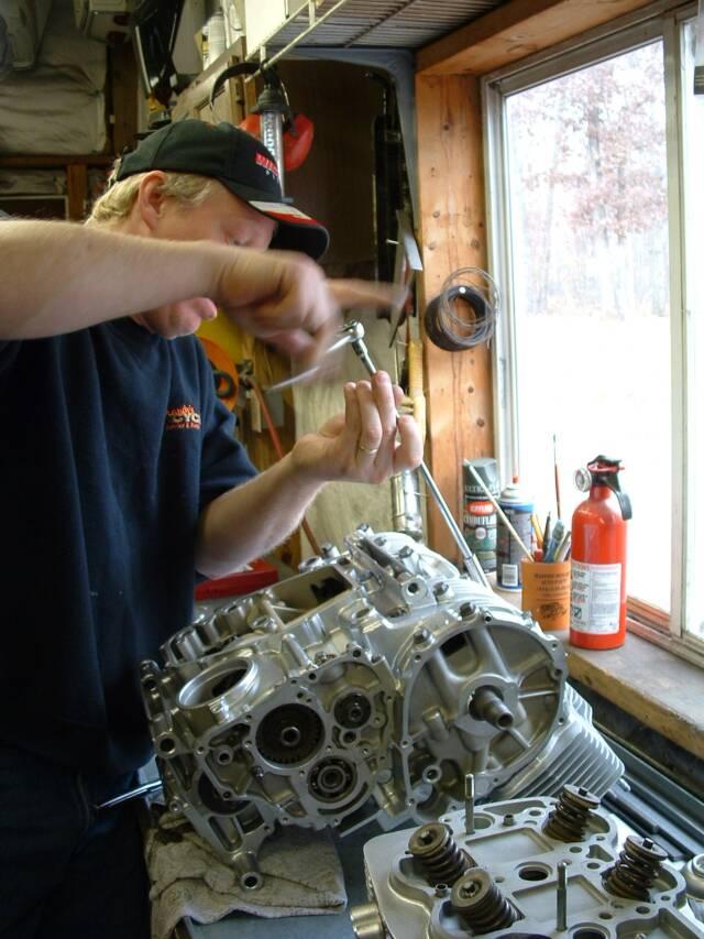 What Does A Rebuilt Motor Mean Impremedia Net