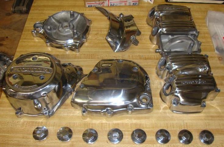 1974 honda motorcycle 836 engine kit. Black Bedroom Furniture Sets. Home Design Ideas