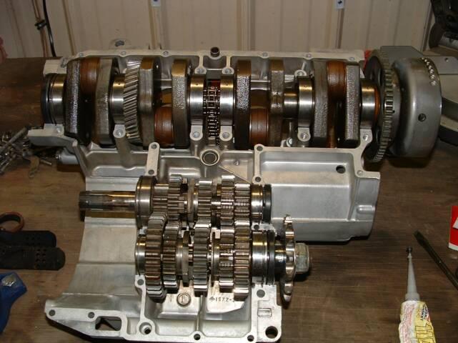 1979 honda cb 750 carburetor diagram  1979  get free image