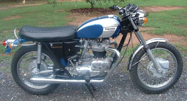 Randys Cycle Service & Restoration: Vintage Motorcycle Restoration on 1972 harley sportster wiring diagram, 1972 honda cb450 wiring diagram, 1972 kawasaki wiring diagram, 1972 honda cb125 wiring diagram, 1972 bsa wiring diagram, 1972 honda cb350 wiring diagram, 1972 honda cb750 wiring diagram,