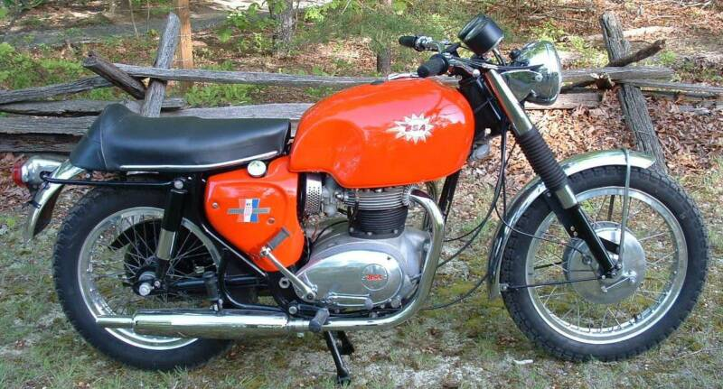RO4b 15156 as well Honda Cbx 1000 likewise How To Check The Age Of Your Bike Motorcycle Vin Number moreover Restoration in addition New 2017 Honda Rebel 300 500 Review Specs Cruiser Motorcycles Models Released Ims 2016. on honda shadow motorcycle wiring diagram