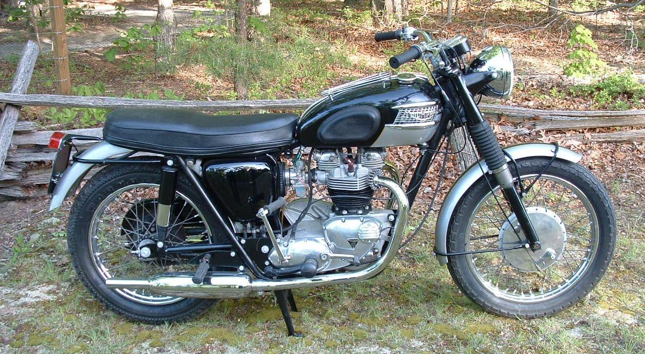 Painless Wiring 30805 Gm Steering Painless Wiring 30201 Hot Shot Relay Painless Wire Harness Instructions Painless Wiring Diagram in addition Showthread besides Read likewise Wiringt1 as well 71 Nova Door Jamb Switch Wiring Diagram. on 1972 triumph bonneville wiring diagram