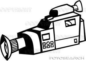 Alternator Wiring Schematic One Wire Leece Neville also Wiring Diagram For Three Phase Motor besides Wiring Diagram For Boyer Ignition likewise Battery Wiring Diagram 48 Volt Club Car Golf Cart Efcaviation as well Valeo Alternator Regulator Wiring Diagram. on hitachi ignition coil